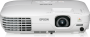 infrastruktur:epson_eb-w8_front_high.png.png